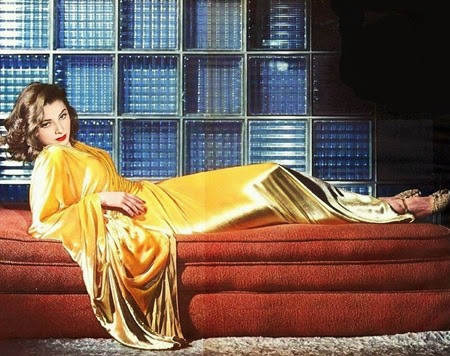Eleanor Parker 012