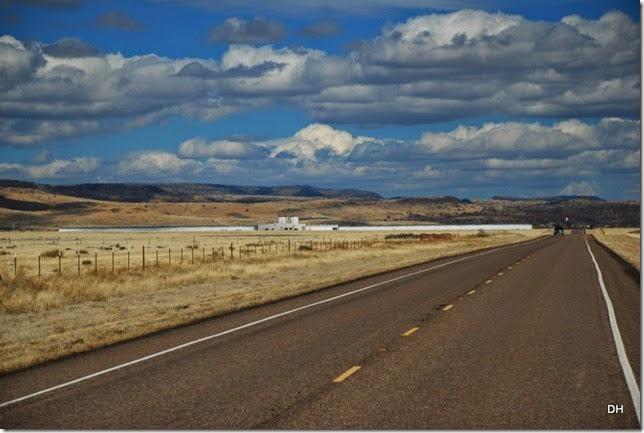 02-15-15 D Marfa to Fort Davix TX118 (51)
