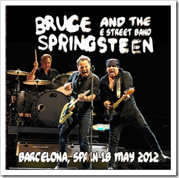 barcelona2012-05-18frntcc