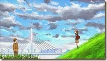 Isshuukan Friends - 04 -24