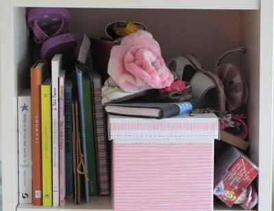 bookcase c2-12