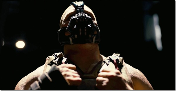 The Dark Knight Rises (11)