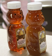 Duever_honey