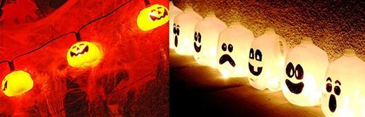 Halloween8_
