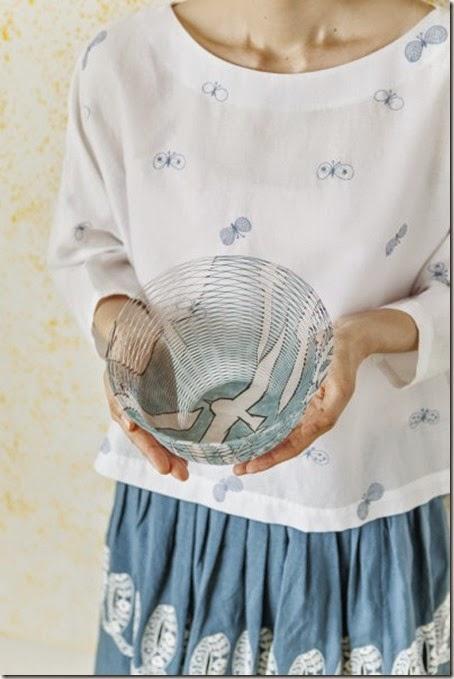 air_sk08_fuminari_yoshitsugu-400x600