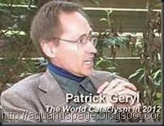 Patrick-Geryl-e-2012