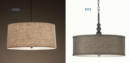 pendantlights-2