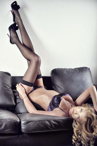 Bikini & Underwear 2