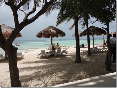 Cancun2013 103