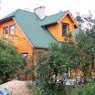 domy z drewna zofia.jpg
