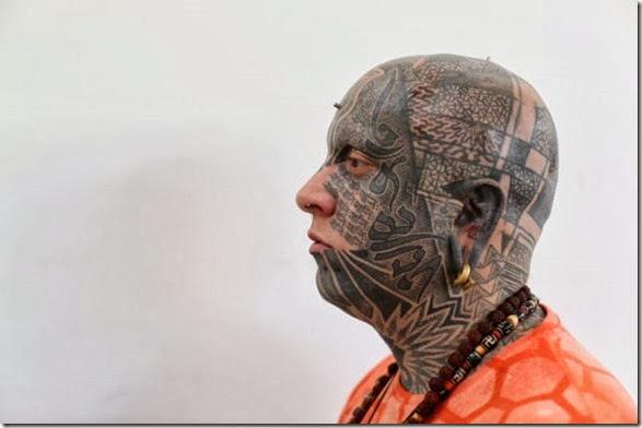 london-tattoo-festival-34