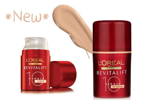 001-loreal-bb-cream-revitalift-offer-special