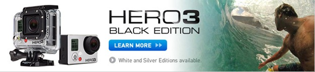 hero3-splash-banner-6f204637d84ca69652a6900da07bdb26