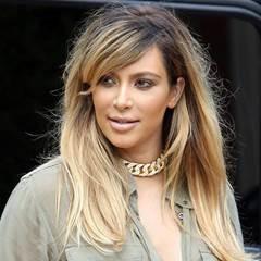 kimkardashian1