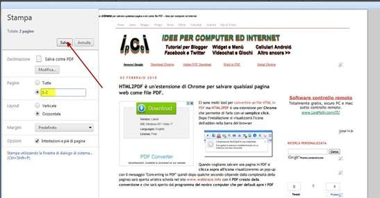 pdf-google-chrome