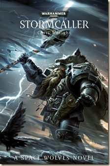 Wraight-SW2-StormCaller