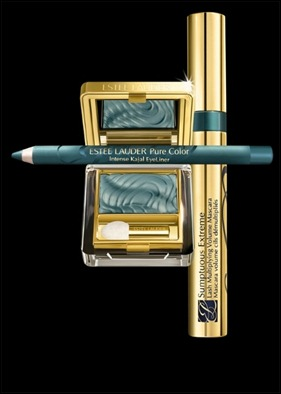 Estee-Lauder-Pure-Color-Cyber-Eyes-Makeup-Collection-for-Holiday-201122