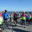 Cyclos 2012  Aber Vrac'h (108).JPG