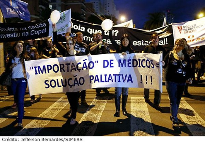 medicos_protestos
