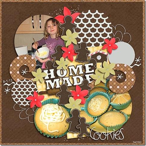 SnS-HomeMadeCookies