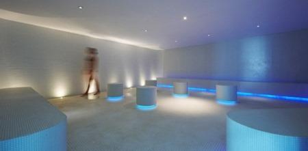 Aquagranda-Livigno-Wellness-Center-18