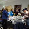 Veterans Thanksgiving Dinner