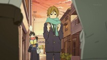 [Mazui]_Tamako_Market_-_01_[874F23E3].mkv_snapshot_05.31_[2013.01.10_10.02.45]