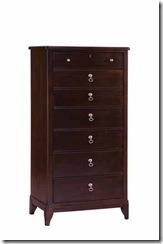 92-106 Alston Lingerie Chest in bedroom no 2