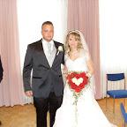 Tanti saluti da Silien& Alfonso Gerardi.Mannheim 07.11.2009.JPG
