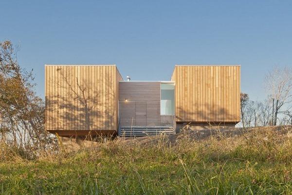 arquitectura-de-mackay-lyons-sweetapple-architects