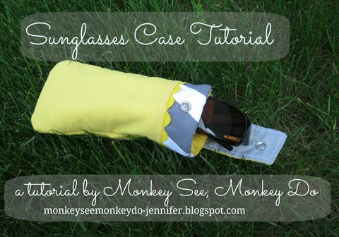 sunglasses case tutorial (2.1)