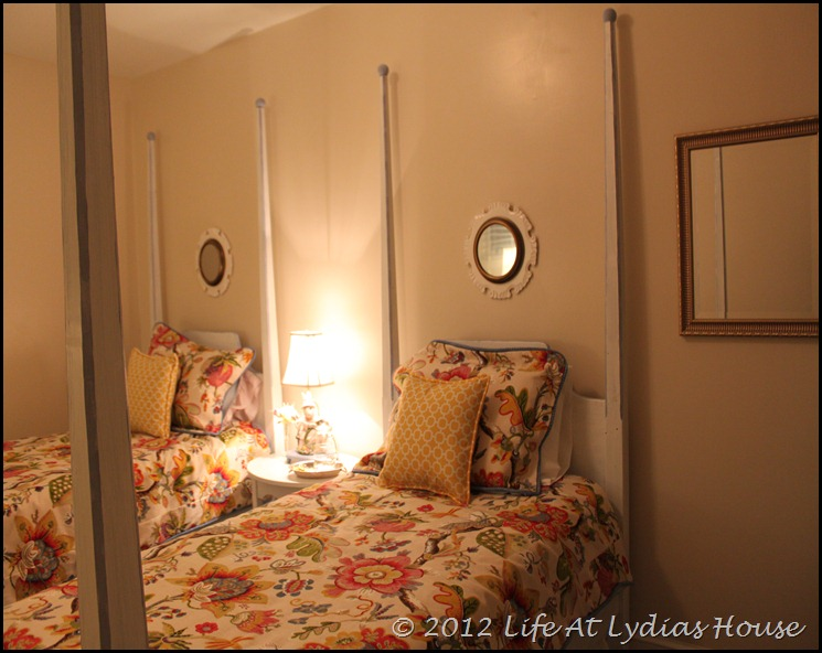 guestroom 2