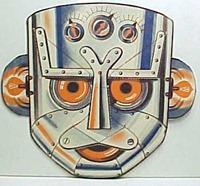 robot imagenesifotos  1 (2)