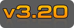 Aimp 3.20