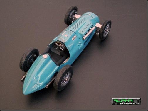 Talbot Lago T26_5