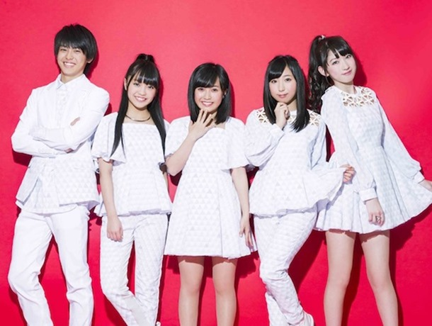 Dream5_-_Single_Collection_promo