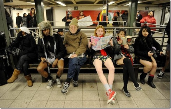 no-pants-subway-29