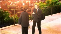 [HorribleSubs] Kokoro Connect - 03 [720p].mkv_snapshot_12.35_[2012.07.21_11.42.36]