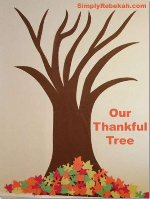thankful-tree5xx