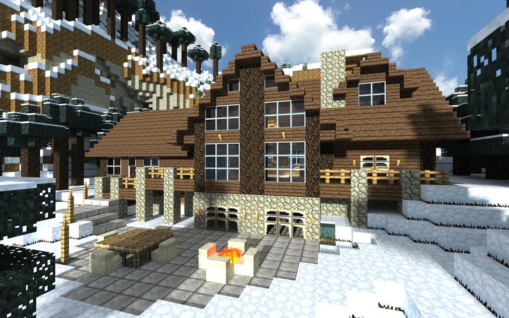[minecraft-winter-cabin.jpg]