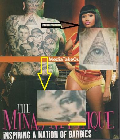 Simbología Monarch (Programación Mental) Image_thumb%25255B47%25255D