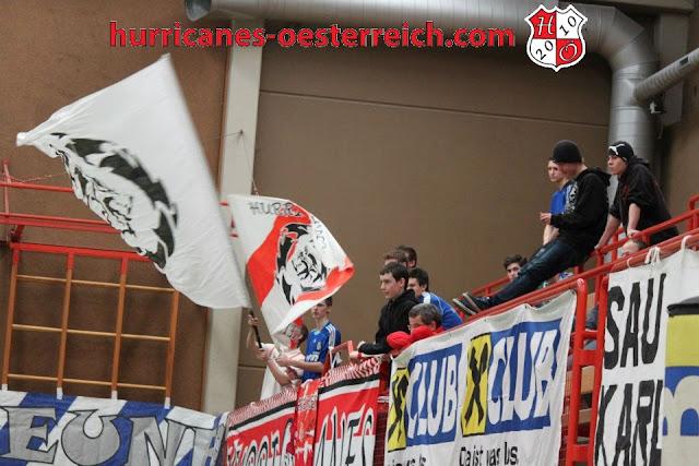 Pielachtal-Hallenturnier, 4.3.2012, Obergrafendorf, 17.jpg