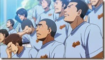 Diamond no Ace - 63 -2