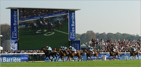 prix-triomphe