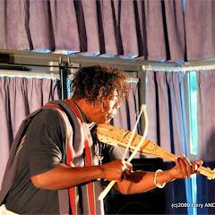 Ny Malagasy Orkestra::DSCF6920_001