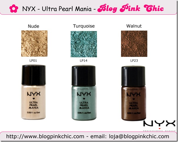 nyx_ultra_pearl_mania_blog_pink_chic