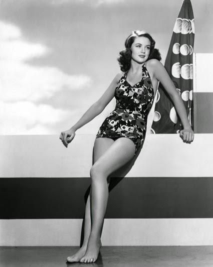 Dorothy Malone 027