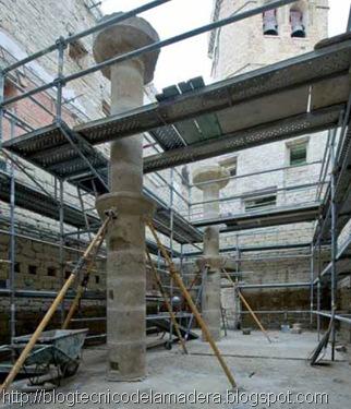 rehabilitacion-estructura-madera