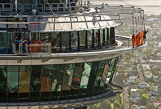 skywalk_auckland