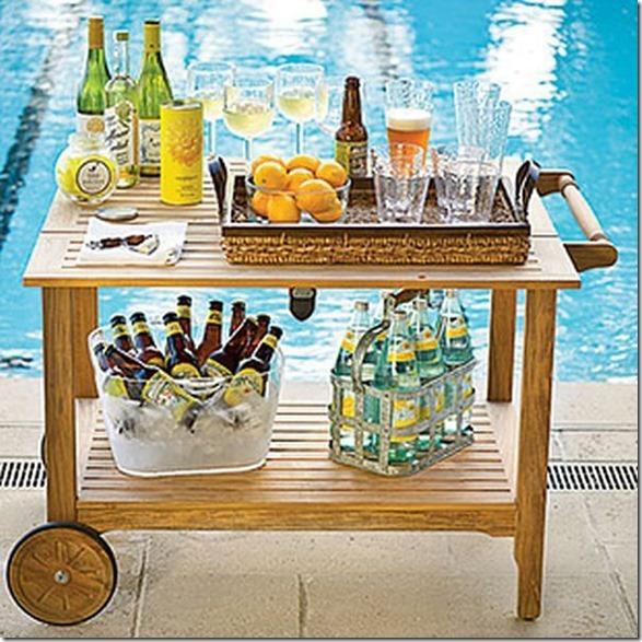 summer-drink-stands-7